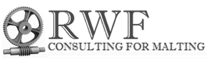 RWF Consulting for Malting